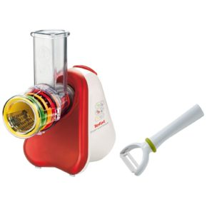 Mini tocator Tefal Fresh Express