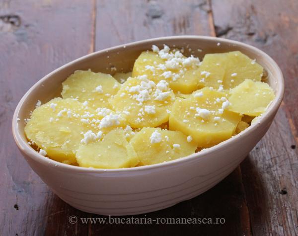 cartofi cu branza1