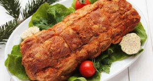specialitati culinare romanesti