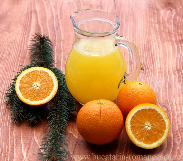 Oranjada