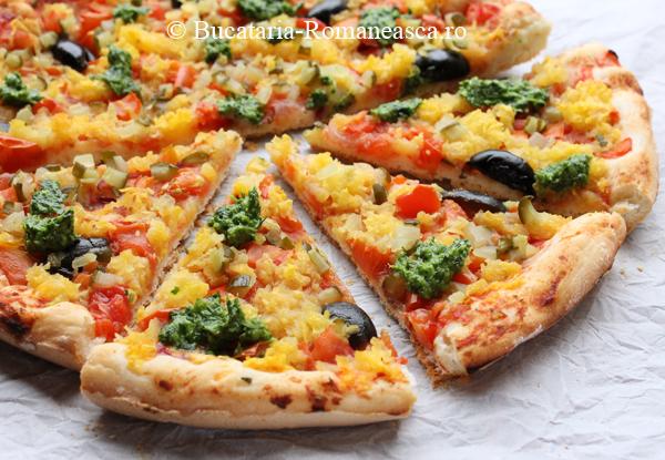 pizza cu legume (1)