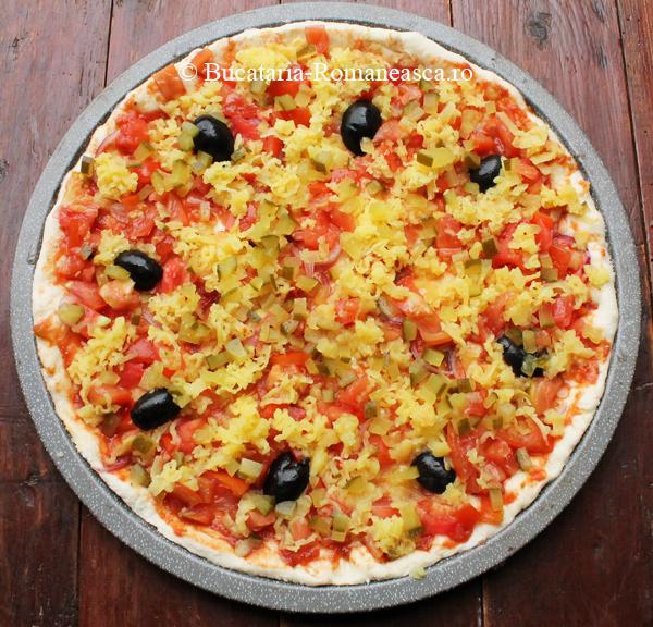 pizza cu legume (2)